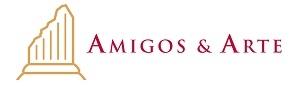 Logo Amigos & Arte