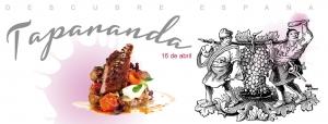 Visita guiada a Aranda y Castillo de Peñafiel con amigosyarte Iberia