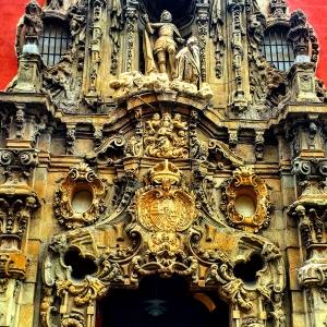 Visita guiada al Museo de Historia de Madrid con amigosyarte Iberia