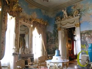 Museo Cerralbo visita guiada